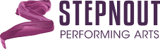 Stepnout Performing Arts